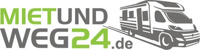 mietundweg24.de