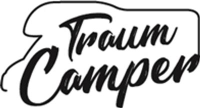 Traum-Camper