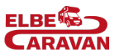 Elbe Caravan GmbH