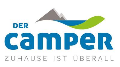 der Camper N & B GmbH
