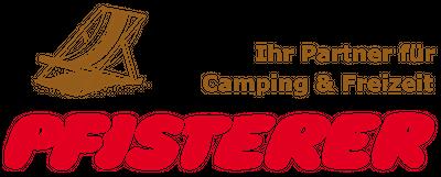 Wohnwagen Pfisterer GmbH