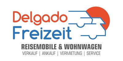 Delgado Freizeit GmbH